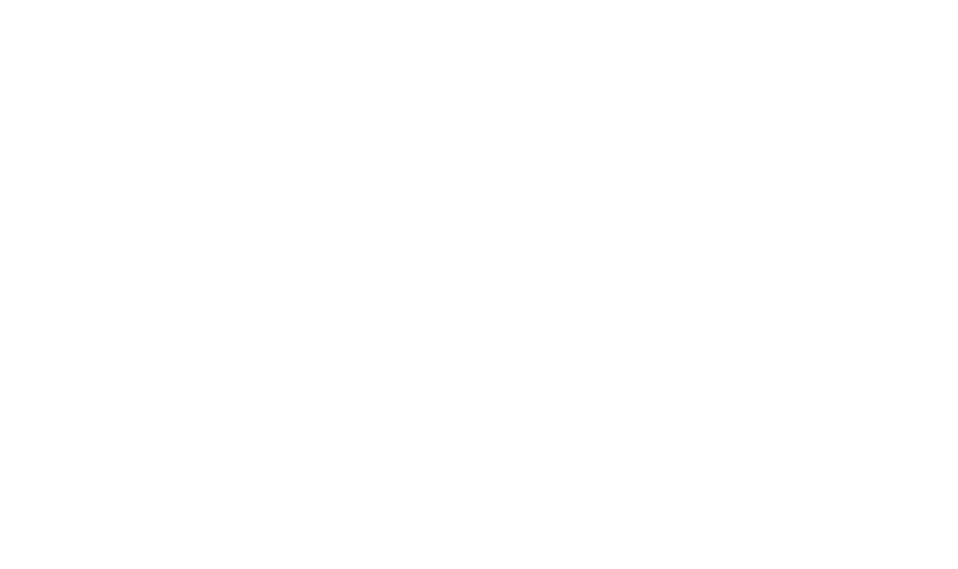 BU - Dedicated Account Manager