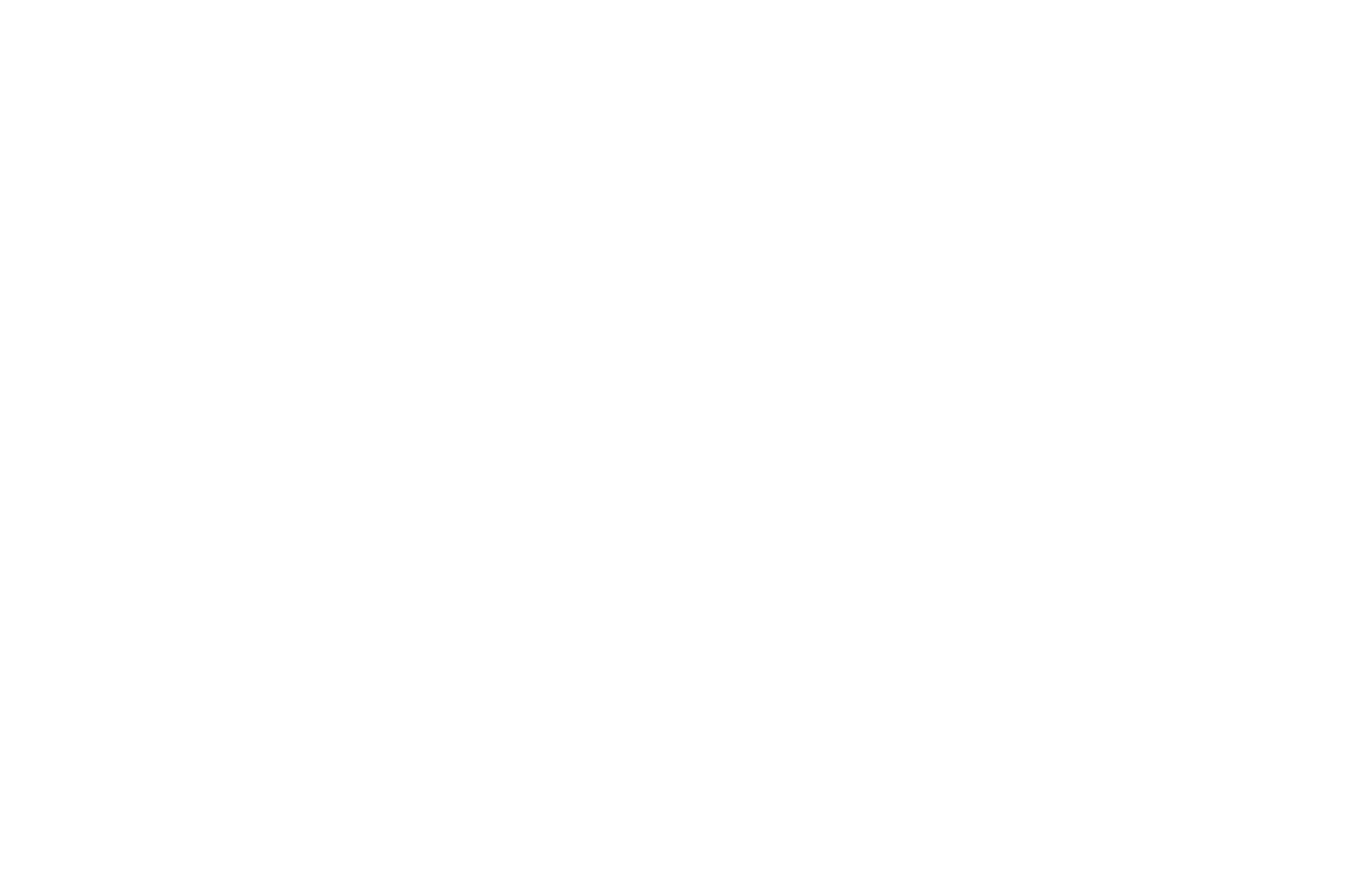 BU - Competitive Pricing