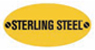 sterlingsteel