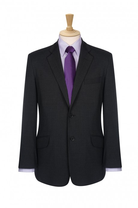 Avignon Tailored Fit Jacket  image