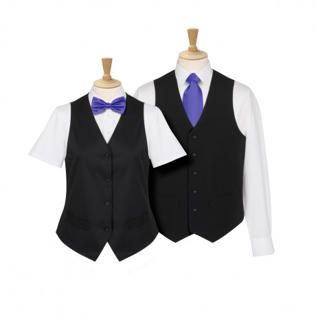 Waistcoat Collection  image