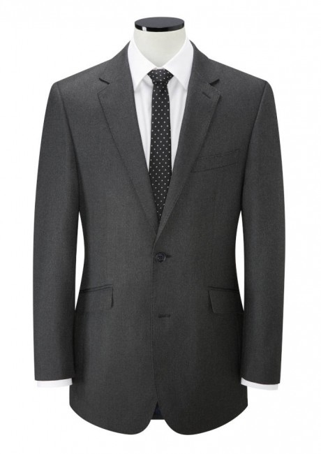 Titanium Tailored Fit Jacket  image