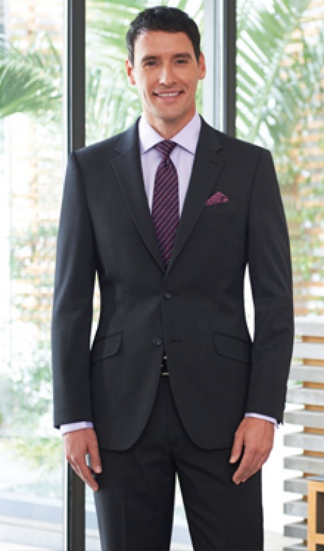 Phoenix Tailored Fit Jacket  image