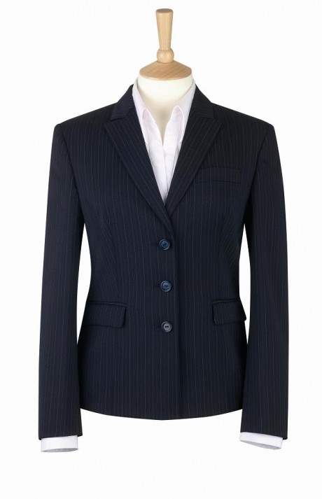 Ritz 3 Button Jacket   image