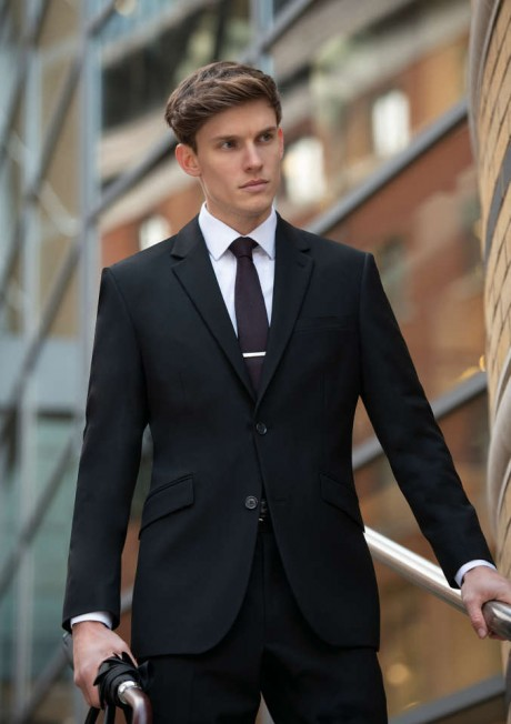 Ravel Tailored Fit Jacket  image