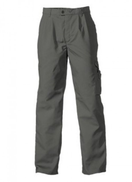 Trousers (Pro Flex Design)  image