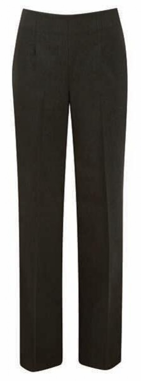 Avignon Easy Fit Trouser  image