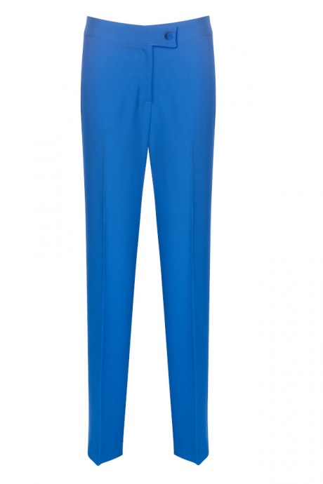 Lille Ladies Slim Leg Trousers  image