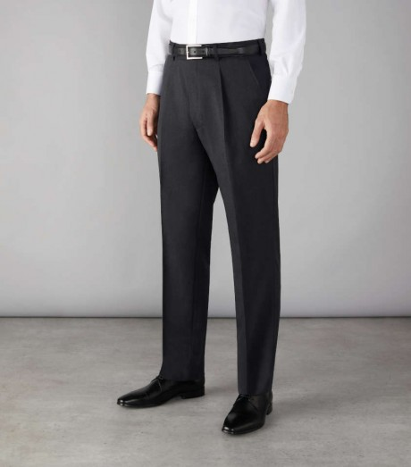 Westminster Classic Trousers  image
