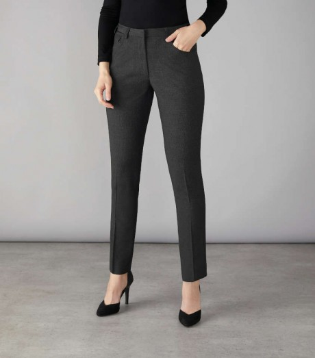Chiswick Slim Fit Trousers  image