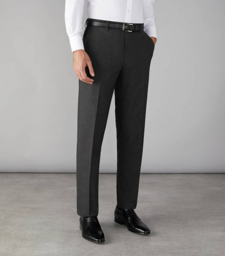 Putney Easy Waist Trousers  image