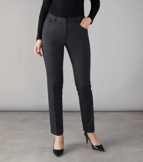 Pentonville Slim Fit Trousers  image