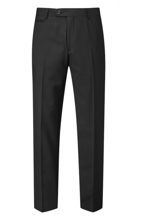 Madrid Tailored fit Trouser  image