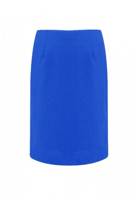 Lille Easy Fit Skirt 22 Length  image
