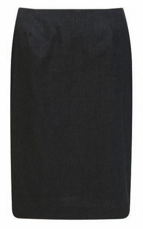 Avignon Easy Fit Skirt 26 Length  image