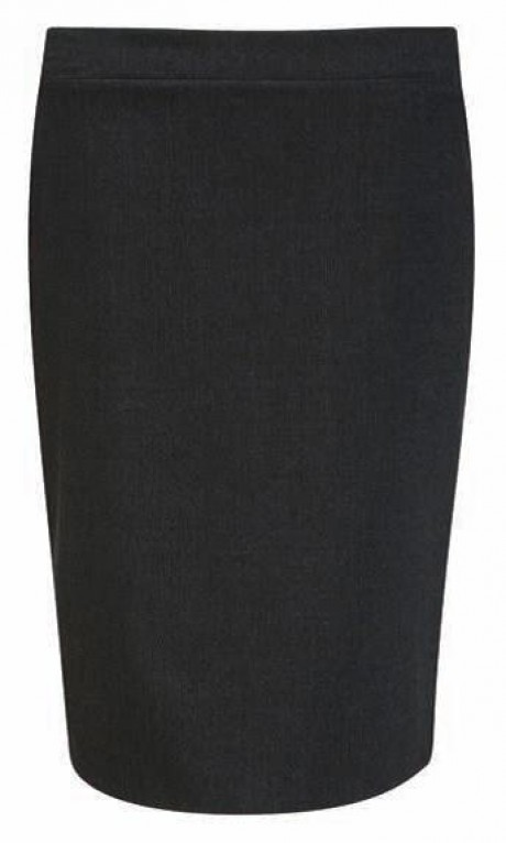 Avignon Pencil Skirt 24  image