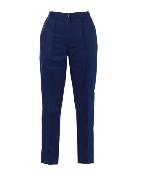 Ladies Healthcare Trousers  image