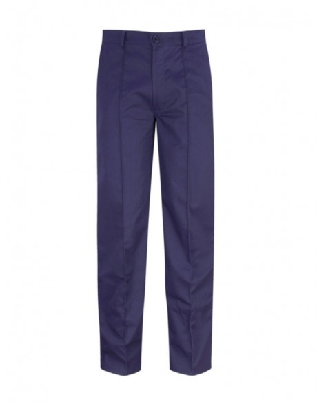 Men's Healthcare Trousers  image