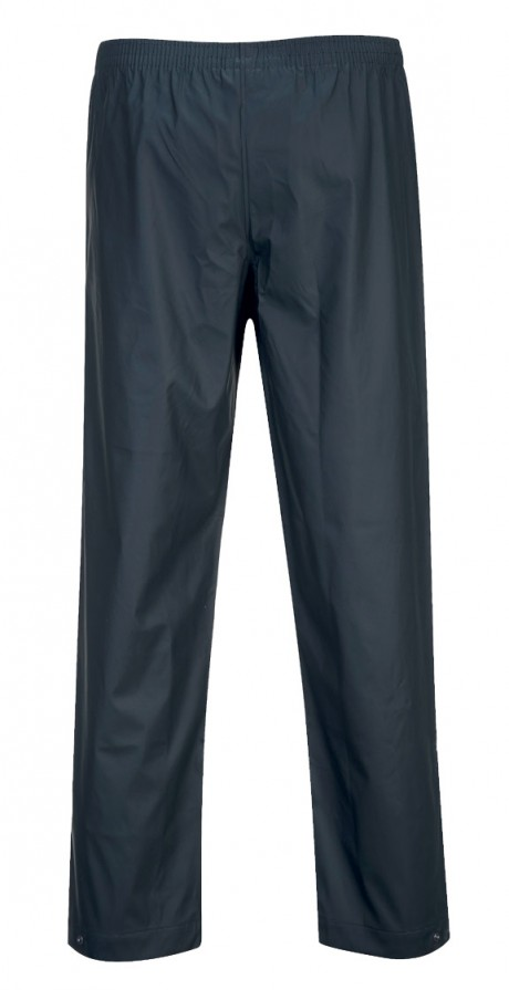 Sealtex Classic Trousers  image