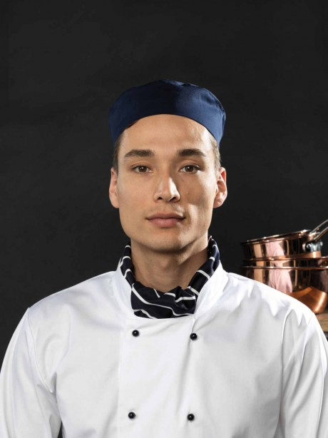 Chef's Scarf  image