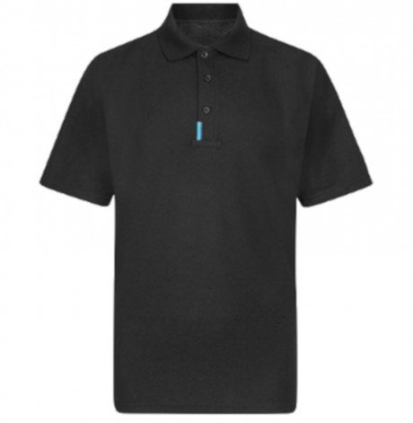 WX3 Polo Shirt  image