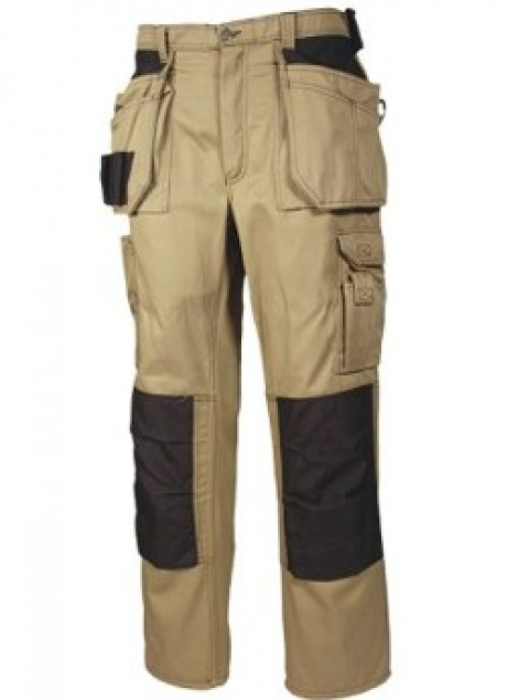 Craftsman Trousers  image