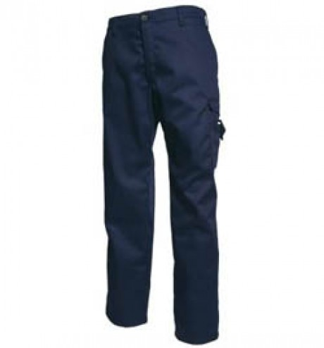 Comfort Light Ladies Trousers  image
