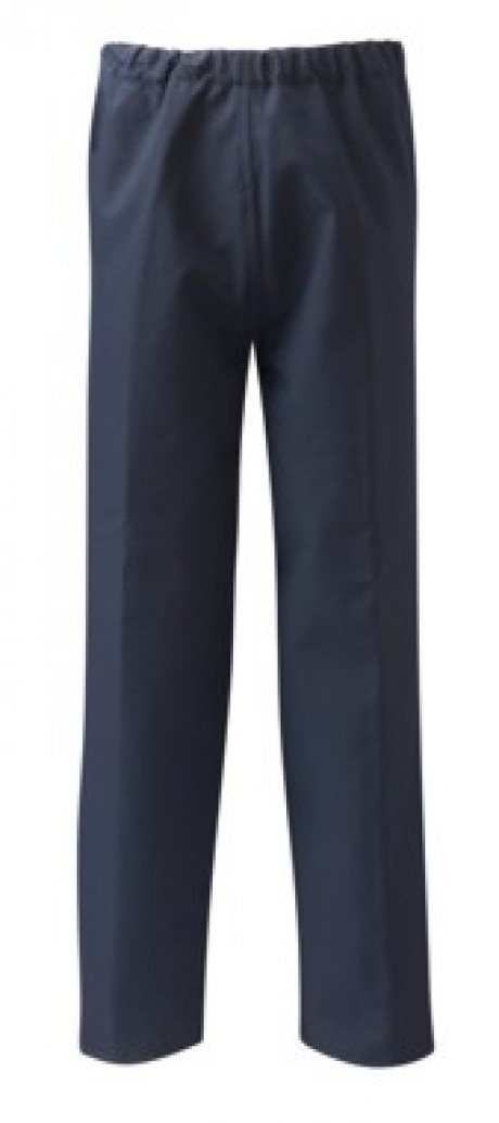 Gore-Tex Ebro Lined Trousers  image