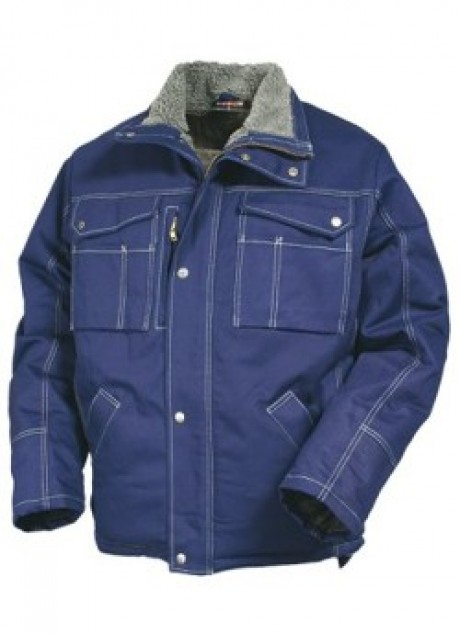 Craftsman Winter Jacket   image