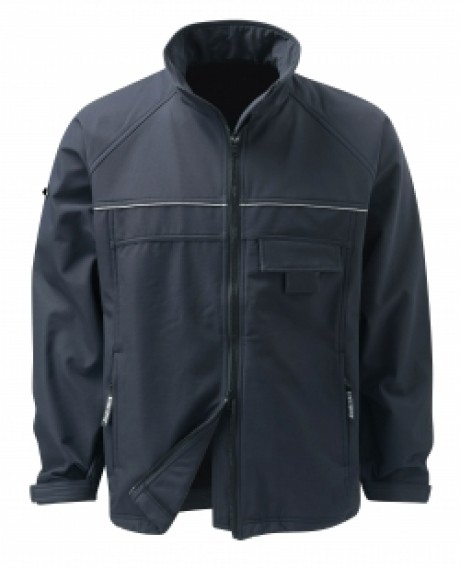 Gore-Tex Nile Windstopper Fleece  image