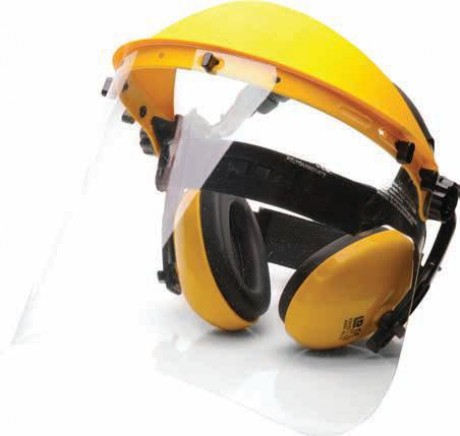 PPE Protection Kit  image