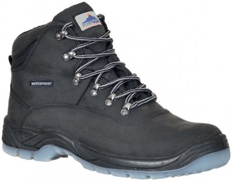 Steelite All Weather Boot  image