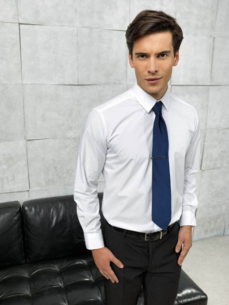 Colours Fashion Full Tie  image