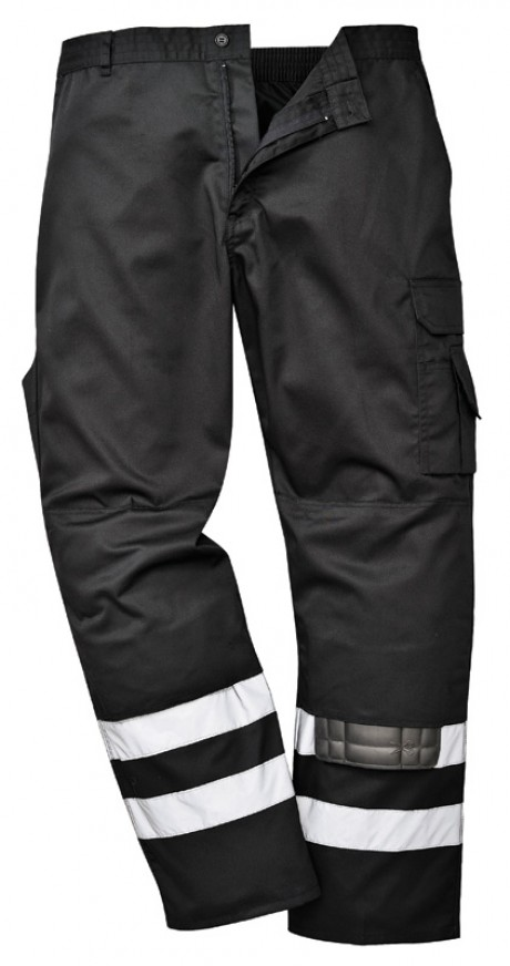 Safety Combat Trousers  image