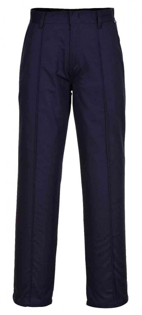Preston Trousers  image
