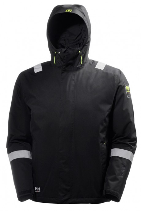 Aker Winter Jacket  image