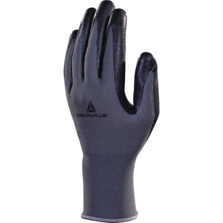 VE722 Delta Plus Gloves  image