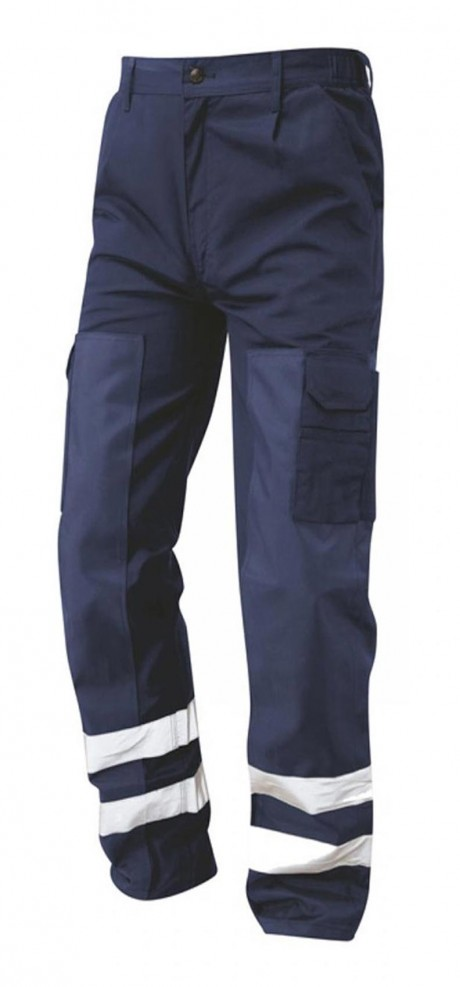 ORN Vulture Ballistic Workwear Trousers  image