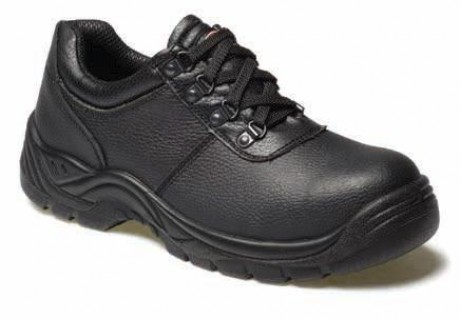 S1-P Dickies Clifton Safety Shoe  image