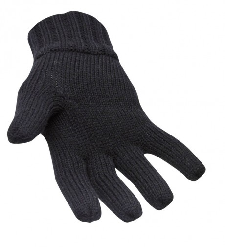 Portwest Knit Glove Insulatex Lined  image