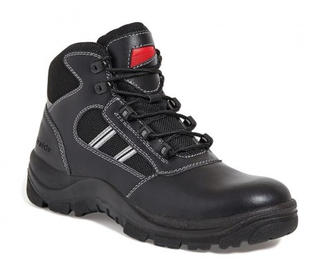S3 Sterling Airside Composite Boot  image