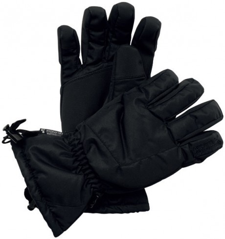 Thermo-Guard Gloves  image