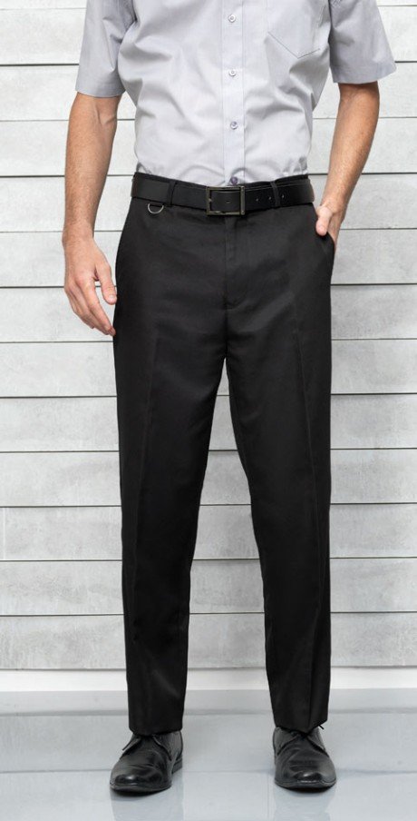 Men's Security Trousers  image