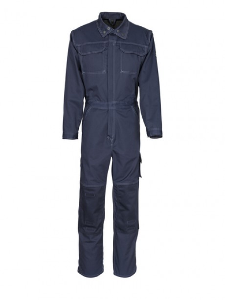 Akron Industry Boilersuit  image