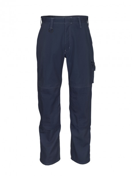 Pittsburgh Industry Trousers  image