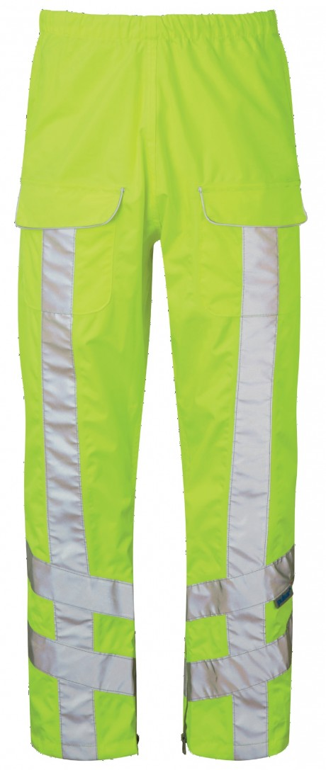 Pulsar Classic Over Trouser  image