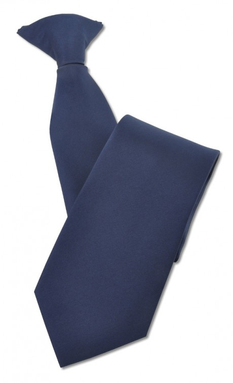 Williams Clip On Tie  image