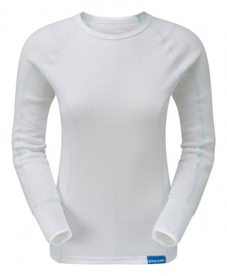 Pulsar Blizzard Long Sleeve Thermal Top  image