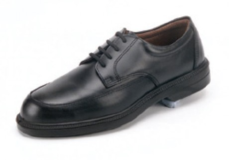 S1 LHSafety Safety Shoe   image