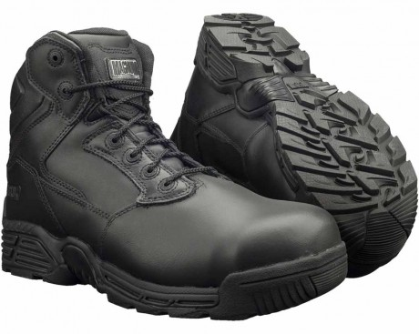 Magnum Stealth Force 6.0 Boot    image